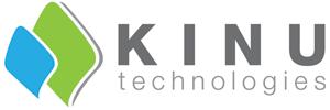 Kinu Technologies Logo